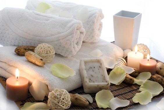 kosmetik u nagelstudio beauty wellness uschi hiebl bersicht. Black Bedroom Furniture Sets. Home Design Ideas